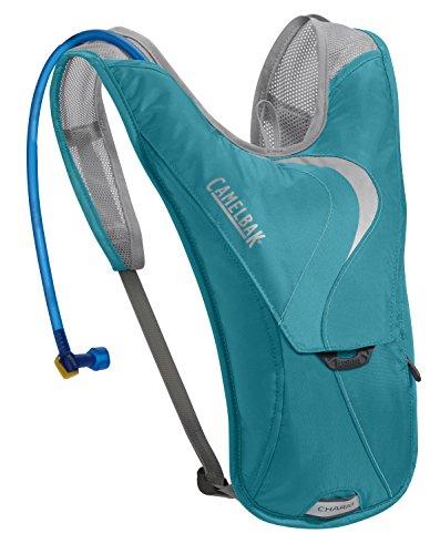 CamelBak Women's 2016 Charm Hydration Pack, Oceanside
