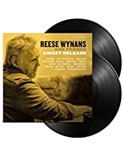 Reese Wynans and Friends