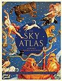 Historical Atlases & Maps