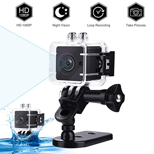 Best Waterproof Camera For Surfing - 3