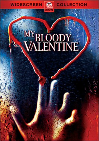 (My Bloody Valentine)