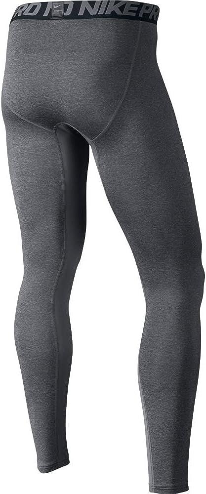NIKE Herren Lange Unterhose Pro Cool