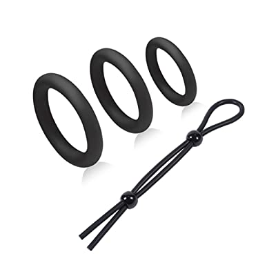 Accesorios de garaje, kit de entrenamiento para ejercicios 000 anillos elásticos y cuerda ajustable: Bebé