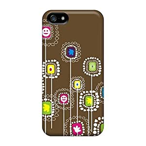 5/5s Perfect Case For Iphone - DIINICd909EjnZK Case Cover Skin