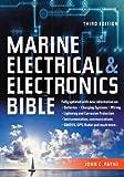 The Marine Electrical and Electronics Bible, John C. Payne, 1574092421