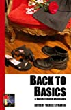 img - for Back to Basics: A Butch/Femme Anthology book / textbook / text book