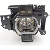 DT01471/CP-WX8265LAMP Replacement Projector Lamp with Housing for Hitachi CP-WU8460 / CP-WX8265 / CP-X8170 Projector
