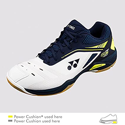 cheap and best badminton shoes