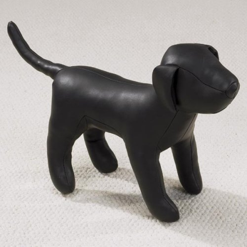 SMALL – Fashion Dog Mannequins – GREAT HOLIDAY DECORATING ITEM!, My Pet Supplies