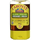 Labonté Organic Liquid Honey 375 Gram