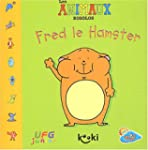Fred le Hamster
