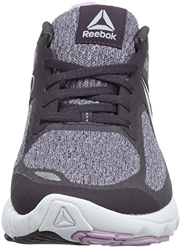 de para 000 White Running Moonglow Zapatillas Reebok Cloud Gris 2 Mujer Smokey Harmony Grey Road Volcano nCYIqB