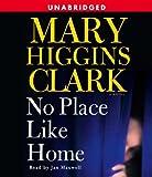 Kyпить No Place Like Home: A Novel на Amazon.com