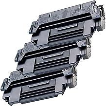 3 Inkfirst® Toner Cartridges 92298A (98A) Compatible Remanufactured for HP 92298A Black LaserJet 4m 4m Plus 5 5m 5n 5se 4 4 Plus