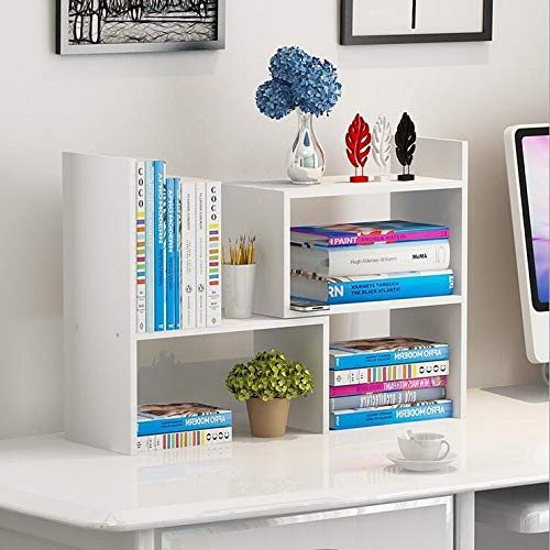 top desk organizer - 3