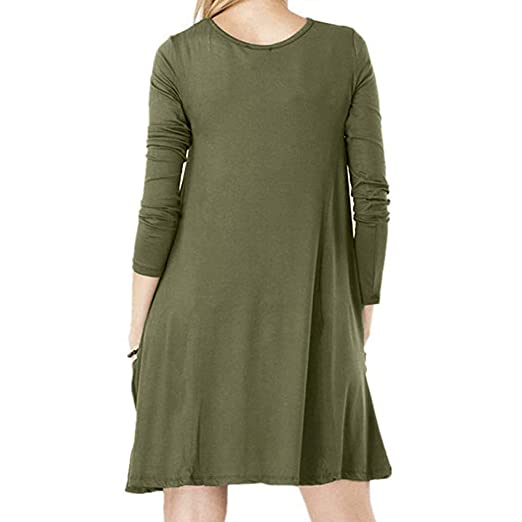Tracksuits & Sets Smart Womens New Khaki Two Piece Lounge Wear Set Uk M/l 12-14 Latest Fashion