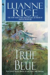 True Blue (Hubbard's Point/Black Hall Series Book 3) Kindle Edition