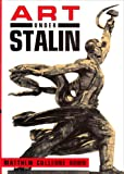 Art under Stalin, Bown, Matthew C., 0841912998