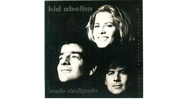 Baixar álbum kid abelha acústico mtv (2002) completo | baixar.