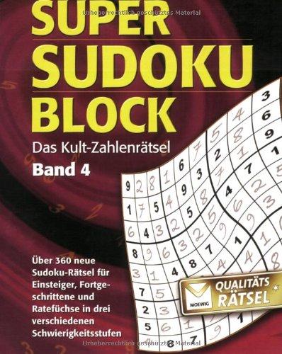 Super-Sudoku-Block 04