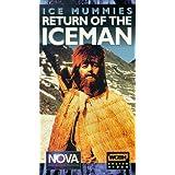 Nova: Ice Mummies Return of Iceman