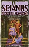 Sejanus, John W. Graham, 0890833532