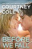 Before We Fall: The Beautifully Broken Series: Book 3