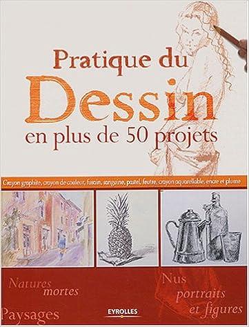 Livres Dessin : Techniques et création epub, pdf