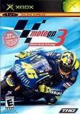 Moto GP Ultimate Racing Technology 3 - Xbox