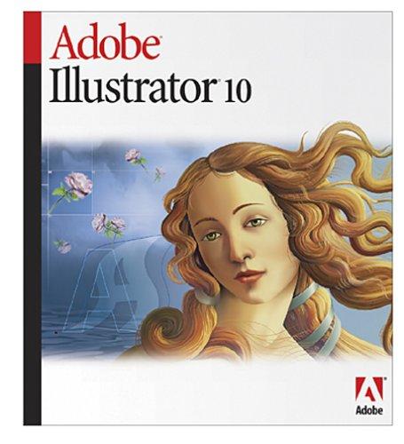 amazon com adobe illustrator 10 0 old version software rh amazon com Line Change Color in Illustrator Creative Color Wheel