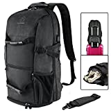 Laptop Backpack with USB Charging Port for 17.3 - Best Reviews Guide