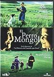 El Perro Mongol (Die Hohle Des Gelben Hundes) (2005) (Import Movie) (European Format - Zone 2)