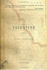 The Bridge at Valentine Paperback