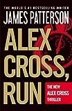 Image of Alex Cross, Run (Alex Cross (18))
