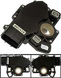 transmission range sensor ford - APDTY 622211 Automatic Transmission Trans Range Sensor Neutral Safety Switch