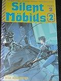 Silent Mobius Part 2 No. 2