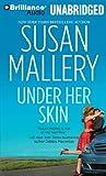 Under Her Skin (Lone Star Sisters Series)
