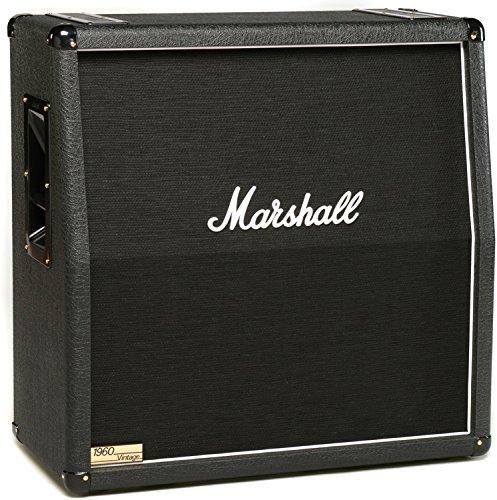 Marshall 1960AV - 280W 4x12