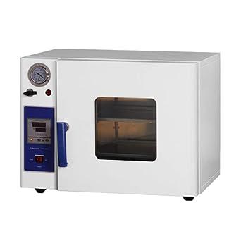 DZF-3090S Horno de secado industrial de cáñamo para horno de 3,1 ...