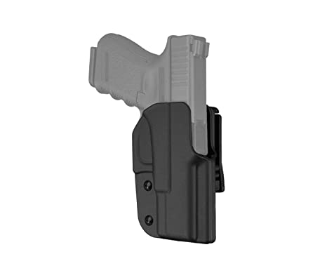 Blade-Tech Signature Holster for Glock 19/23 Gen 5 with Tek-Lok - OWB  Holster