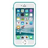 Meritcase iPhone 7/7 Plus Waterproof Case IP68 Waterproof Ultra Shockproof Case