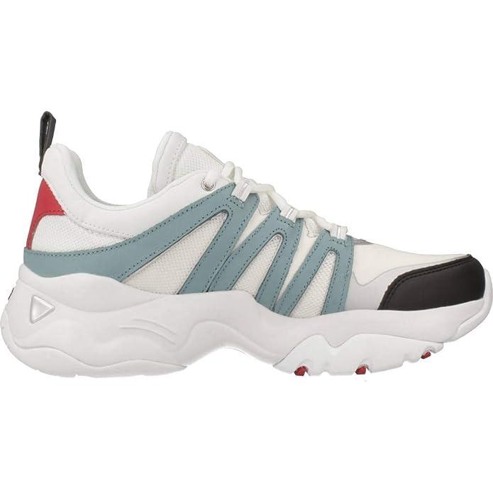 Skechers D'Lites 3 Trendy Feels Zapatillas para mujer