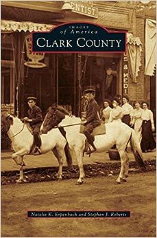 Book Clark County