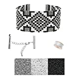 Beadaholique Bracelets