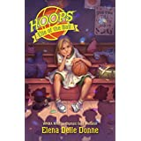 fan products of Elle of the Ball (Hoops Book 1)