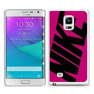 Samsung Galaxy Note Edge Case ,Hot Sale And Popular Designed Case With Unique Style 170 White Samsung Galaxy Note Edge Cover Phone Case