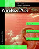 img - for Wireless PCS : Personal Communications Services (McGraw-Hill Series on Computer Communications) book / textbook / text book