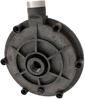 Amazon com: Polaris (Booster Pump) Mod: PB4-60 (POL001