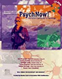 img - for PsychNow! CD-ROM : Interactive Experiences in Psychology book / textbook / text book