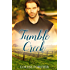 Tumble Creek